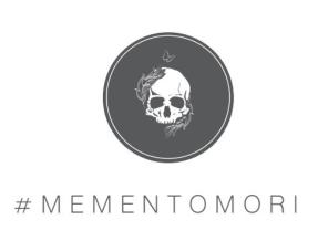 mmor-logo-hashtag